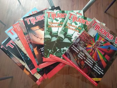05-editorial-tijuana