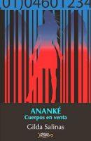 09-libro-ananke