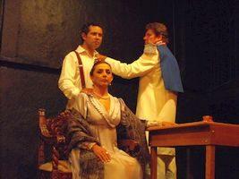 teatro-independencia-105