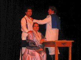 teatro-josefa-02