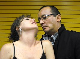 teatro-nudo-gordiano