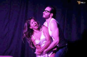 teatro-pareja
