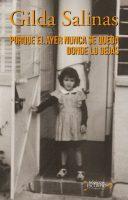 55_Porque-el-ayer_1aForros_reducido