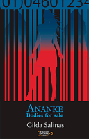 Ananke Bodys for sale