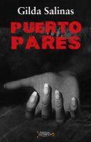 58_Puerto-Pares-PORTADA_reducido