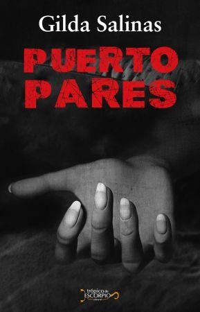 58_Puerto-Pares-PORTADA_450